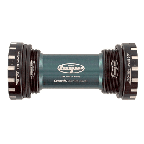 Hope Ceramic MTB Bottom Bracket