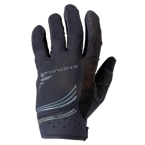 Endura Singletrack Cycling Glove