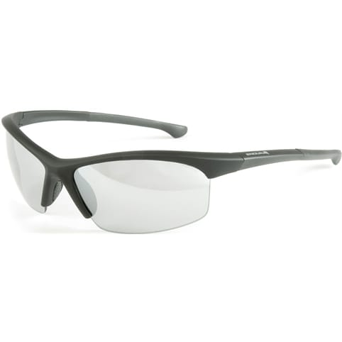 Endura Stingray Glasses