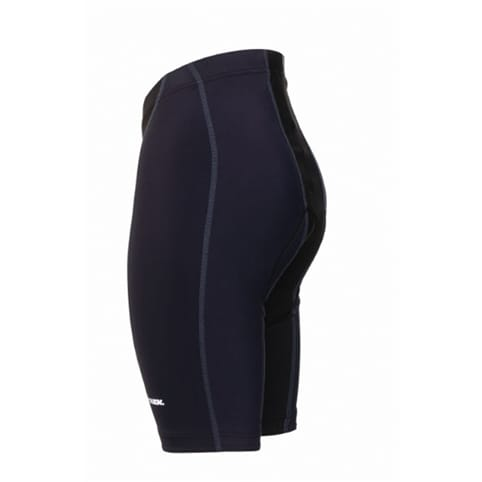 Trek Pro Circuit Ladies Short