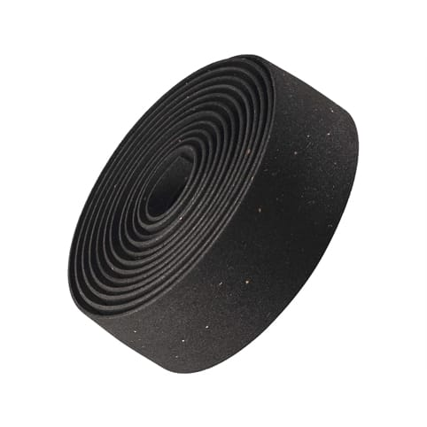 BONTRAGER DOUBLE GEL CORK BAR TAPE