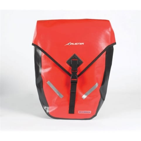 Avenir Waterproof 22 Litre Rear Pannier