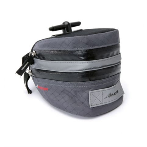 Avenir Saddle Bag with Tool Kit