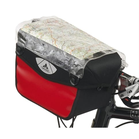 Vaude Aqua Box Bar Bag