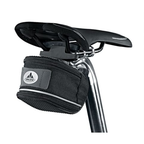 Vaude Tool Small Seat Bag
