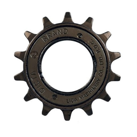 Diamondback BMX Sprocket