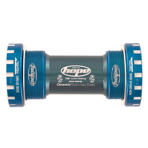 Hope Bearing Road Bottom Bracket