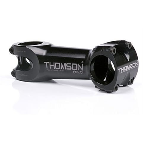 Thomson Elite X4 OverSize 31.8 MTB Stem