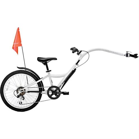 Adventure Ditto Six Trailer Bike