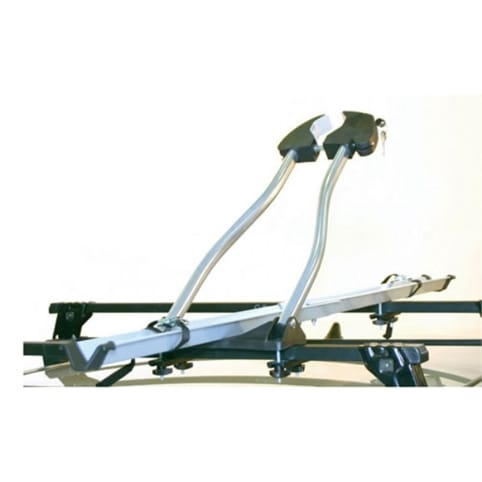 ETC Grand Tour Deluxe Roof Rack