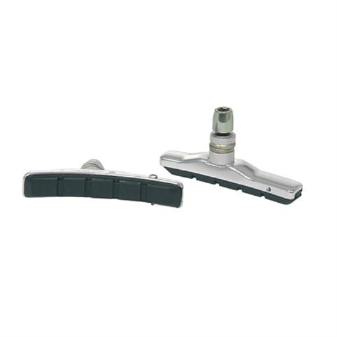 Contec V-Brake Pad and Cartridge CBS-510