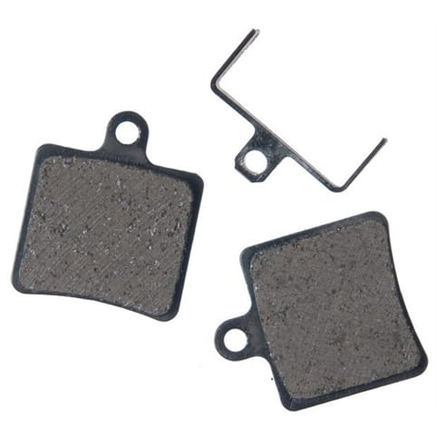 Hope Mini System Brake Pads - SINTERED