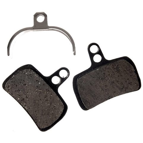 Hope Mono Mini Brake Pads - STANDARD
