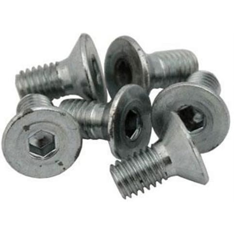 Hope Disc Bolts Countersunk