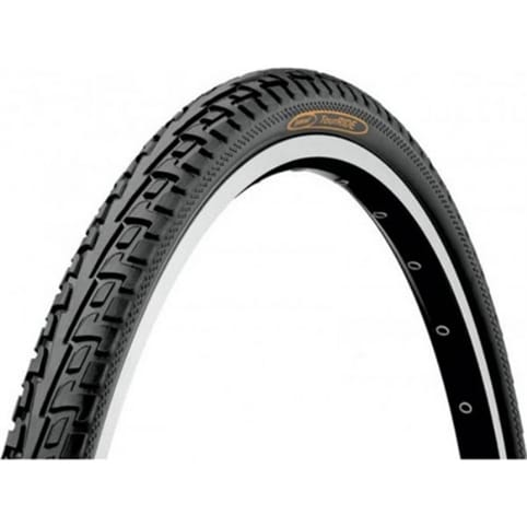 "Continental Tour Ride 24"" Tyre"