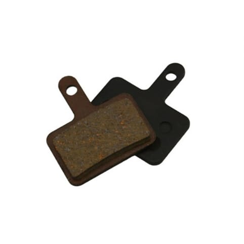Giant MPH Root Brake Pads
