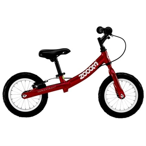 Adventure Zooom Beginner Bike