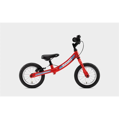 ADVENTURE ZOOM BEGINNER BIKE