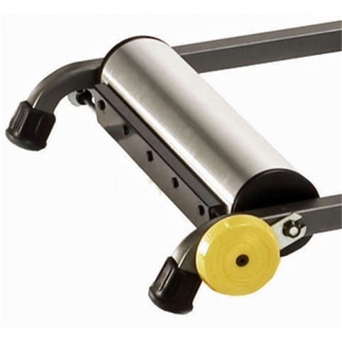 CycleOps Aluminum Roller Resisitance Unit