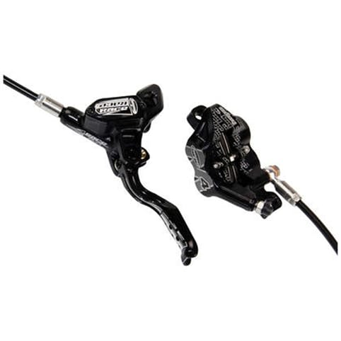 Hope Stealth Tech M4 EVO Front Brake