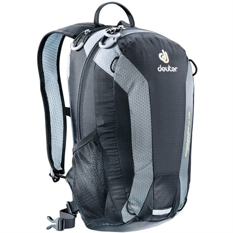 Deuter Speedlite 15 Backpack