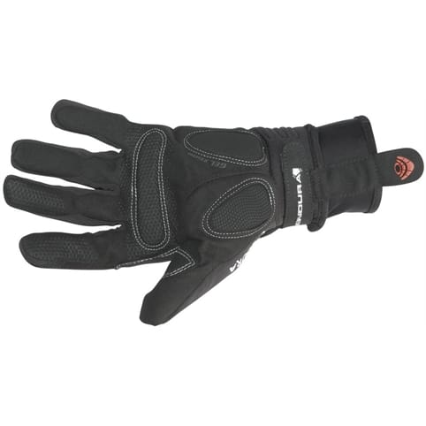 Endura Deluge Waterproof Gloves