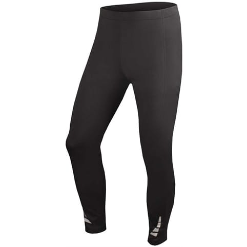 ENDURA STEALTH-LITE TIGHT