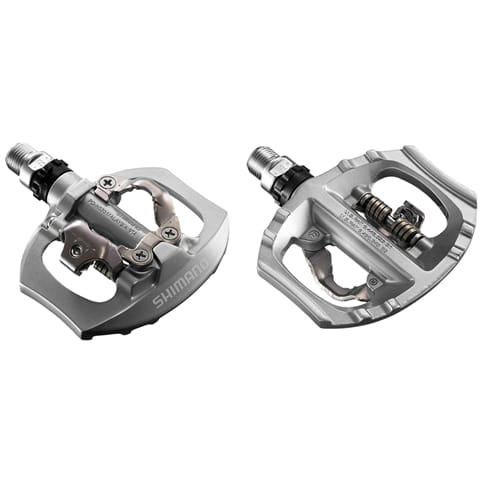 SHIMANO PD-A530 SPD TOURING PEDALS