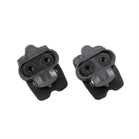 Shimano SH52 MTB SPD Cleats for PD-M858
