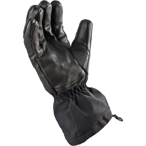 SealSkinz Extreme Cold Weather Gloves