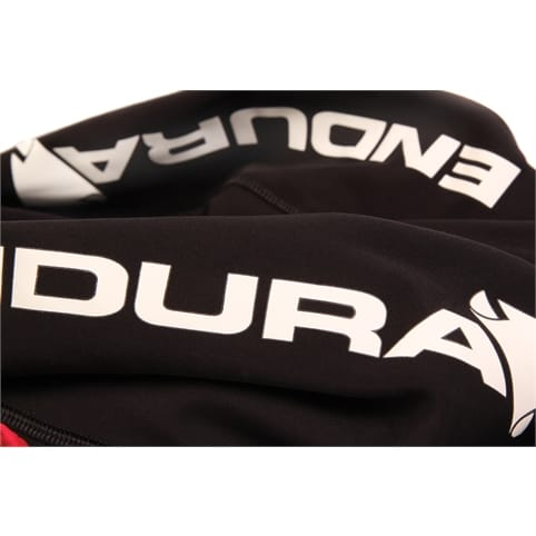 Endura Thermolite Pro Biblongs (w/out Pad)