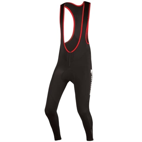 ENDURA THERMOLITE PADDED BIBLONGS