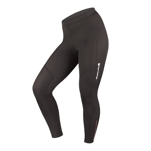 Endura Womens Thermolite Padded Tights