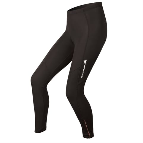 Endura Womens Thermolite Tights