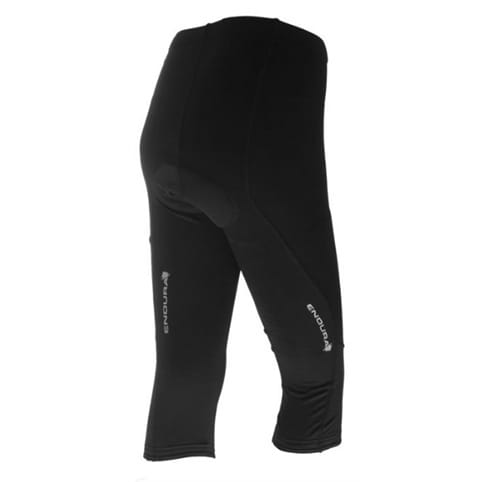 Endura Thermal Roubaix Padded WMS Knickers