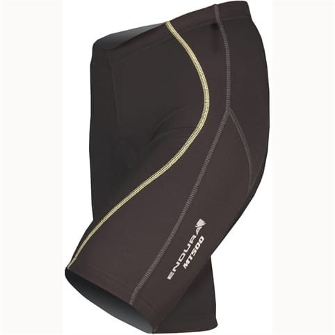 Endura MT500 WMS Shorts