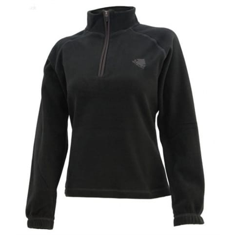 Endura Polartec Ladies Fleece