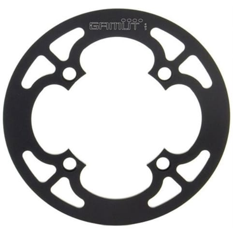 Gamut G45 Bash Guard