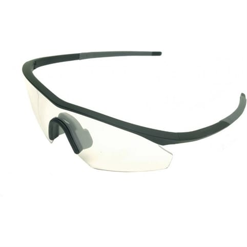 M:Vision Shields Glasses