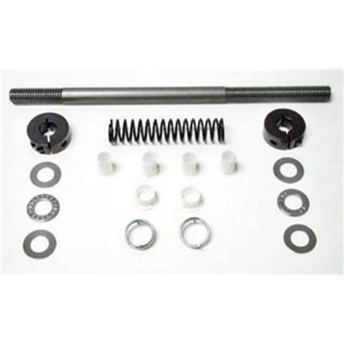 Park Tool TSRK Rebuild Kit for TS2 Wheel Truing Stand