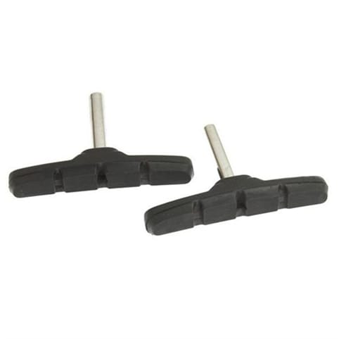 Shimano Deore-STX-RC (M70T2) Brake Blocks