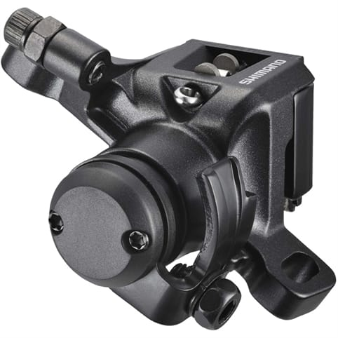 Shimano BR-M416 Disc Brake Calliper