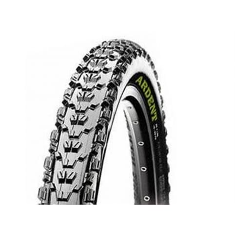 Maxxis Ardent Wire Tyre - 3C
