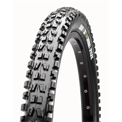 Maxxis Minion DHF Front Tyre - 3C
