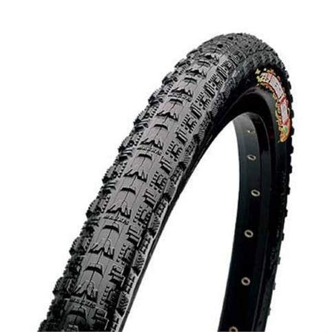 Maxxis Flyweight 330 XC Tyre
