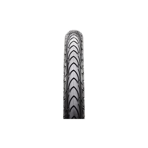"MAXXIS OVERDRIVE EXCEL WIRED 26"" HYBRID TYRE"