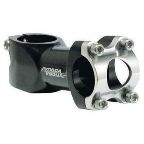 Tioga O-Bone 6061 Stem