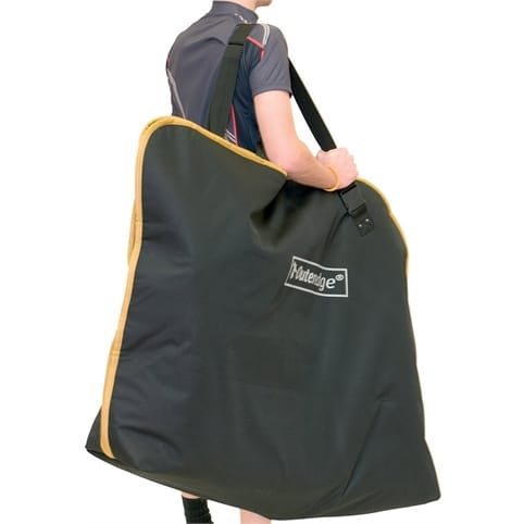 Outeredge Bike Transport Bag