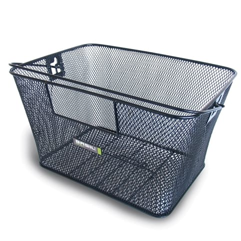 Basil Concord XL Rear Basket