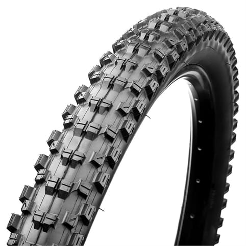 Kenda Nevegal Tomac DH Tyre